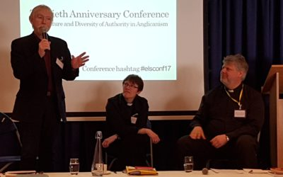 Thirtieth Anniversary Conference