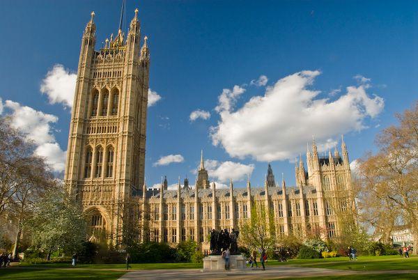 Baroness Berridge on Freedom of Religion or Belief
