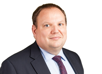"Mark Hill QC on ""The Faculty Jurisdiction (Amendment) Rules 2019: All Change?"""