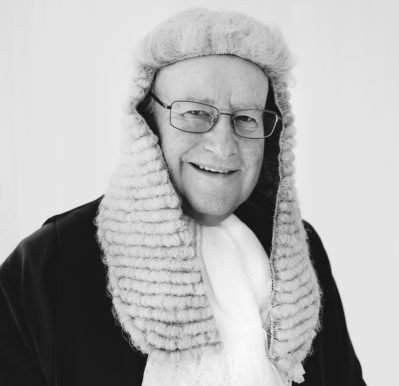 """Charles George QC on """"Do we still need the Faculty System?"""""""