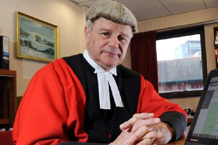 """Peter Collier QC on """"Safeguarding: From Ball and Banks to Beech via Bell"""""""